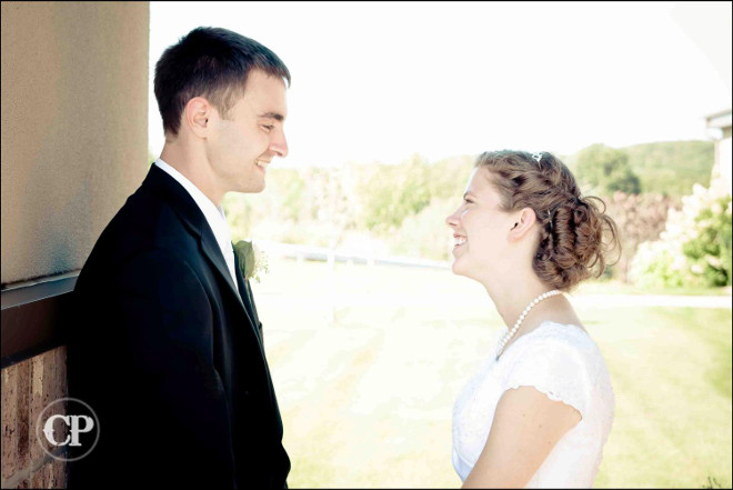 photo leadswedding_zpsf06cde1b.jpg