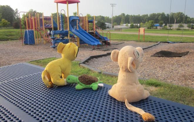 photo playground_zpsd611d7c2.jpg