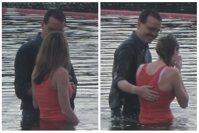 photo baptism8_zps6bd984f9.jpg
