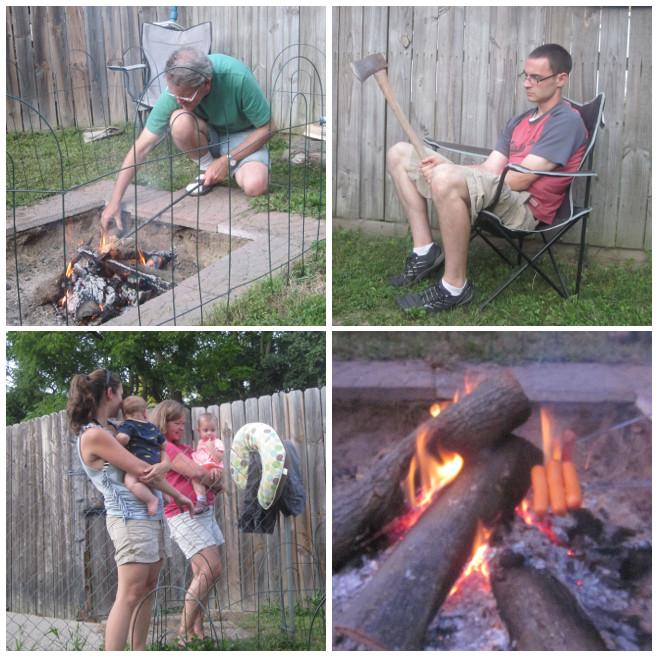 photo campfire_zpsfda1e3c9.jpg