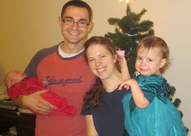 photo family_zpsc16b1d96.jpg