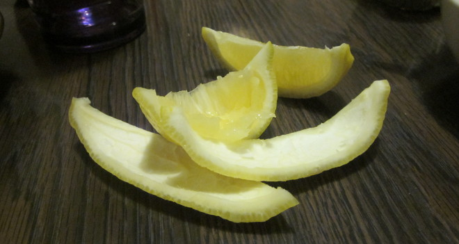 photo lemons_zps01850c90.jpg