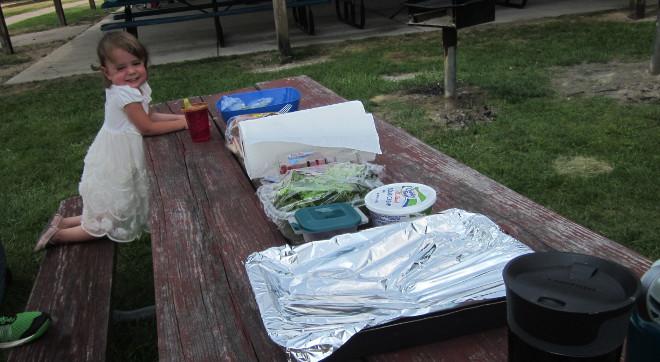 photo picnic_zps68ea56d2.jpg