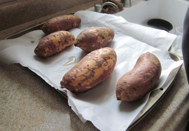 photo potatoes_zpsa5e4655a.jpg