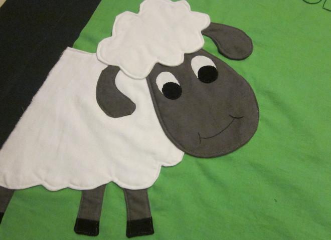 photo sheep_zpsa4baa8f1.jpg