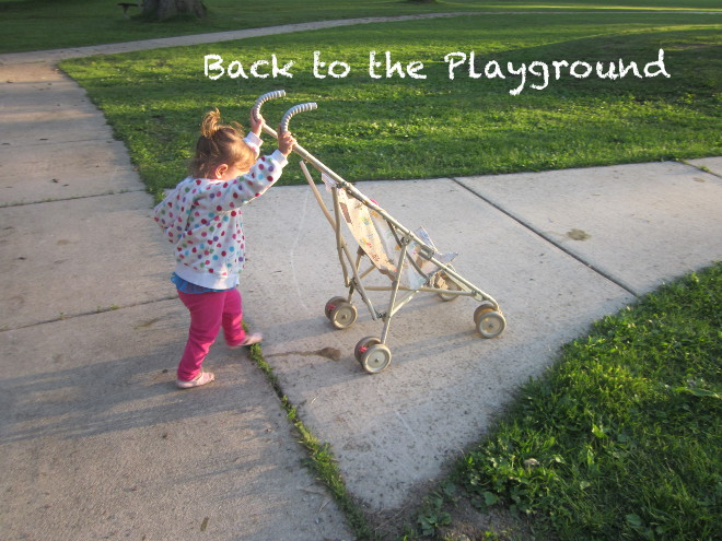 photo backtotheplayground_zps4f26d8f9.jpg