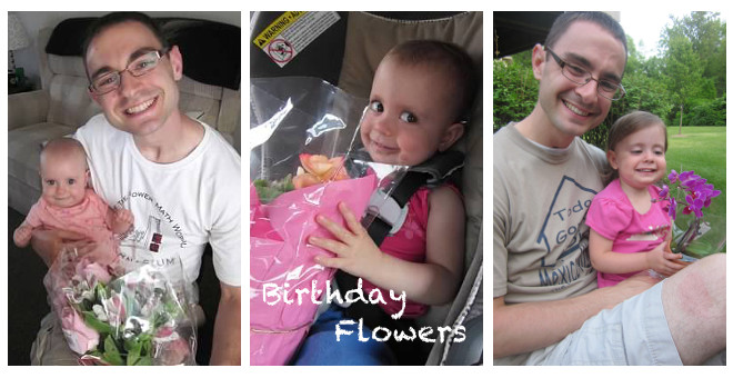 photo flowers_zps1549c374.jpg