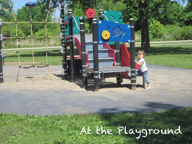 photo playground_zps15d34128.jpg