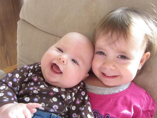 photo sisters_zps6f55c9c5.jpg
