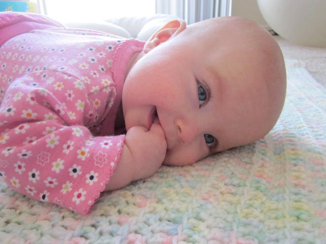 photo pinkabby3_zpsc3fa9d36.jpg