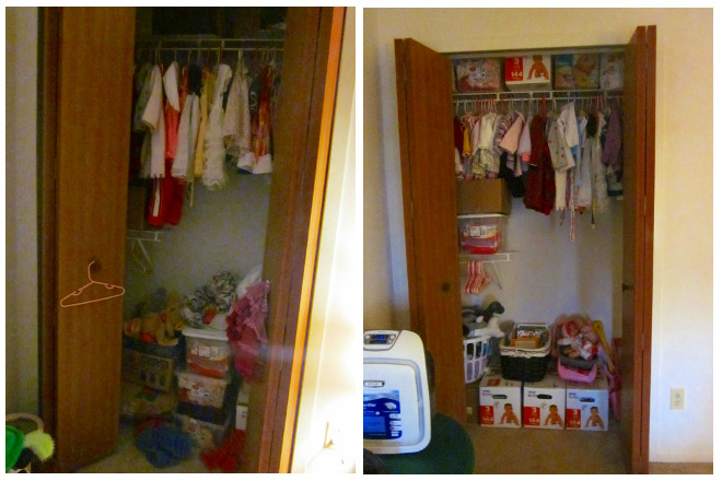 photo closet_zps0b05f3f3.jpg
