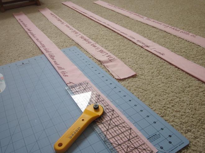 photo cutting1_zps291eb411.jpg