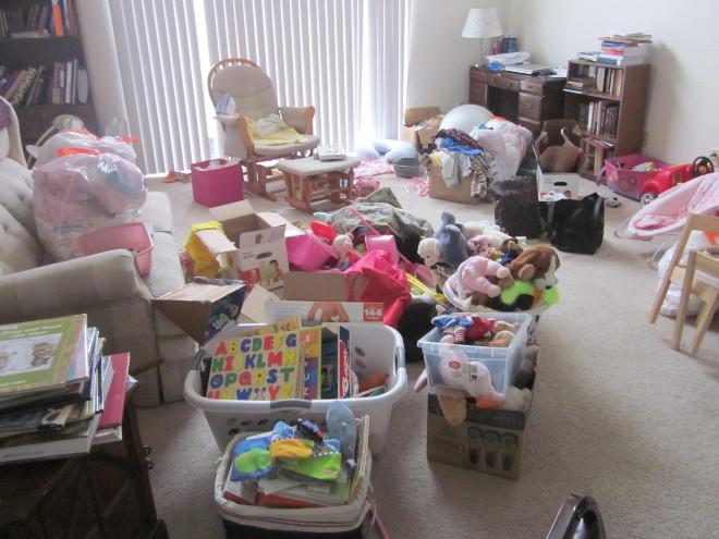 photo livingroom_zpse4df45bd.jpg