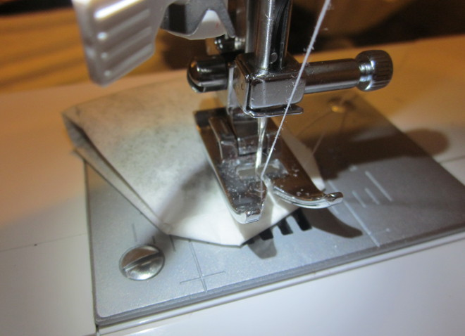 photo sewingtab2_zps1d5a9ec5.jpg