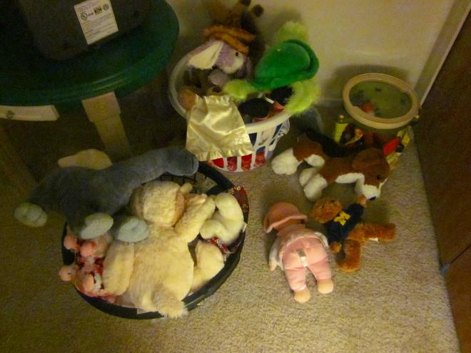 photo toys2_zpsc0affe26.jpg