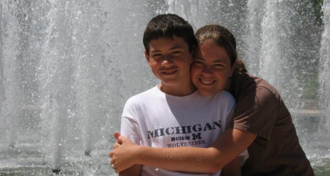 photo Fountain_zps2690c6e2.jpg
