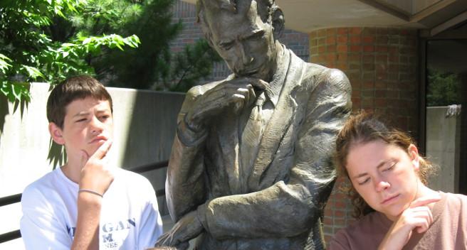 photo statue_zps35bf10b3.jpg