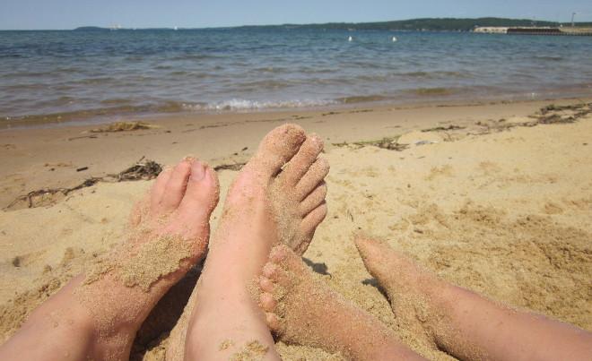 photo Feet_zps991e2436.jpg