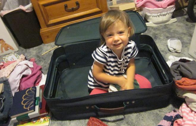 photo suitcase_zps41da6f55.jpg