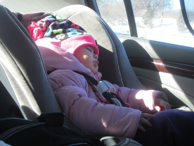 photo carseat_zps04960100.jpg